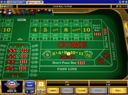 best online craps casino find casino games