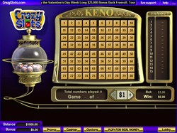 russisches roulette kostenlos online spielen