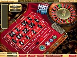 online roulette casino casino slot online english