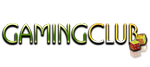 gaming club 1st online casino