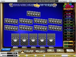 download grand online casino