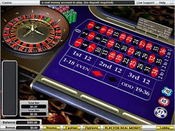 grand casino online european roulette play