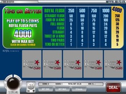rent casino royale online gaming online